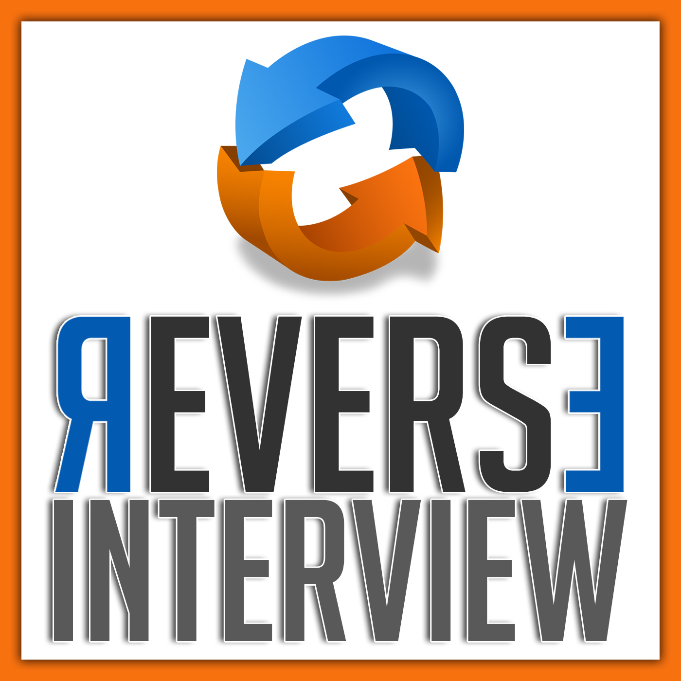 Reverse Interview